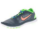 Nike Style 599268-400