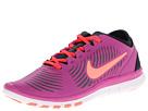 Nike Style 599268-600