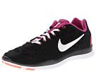 Nike Style 555158-012
