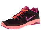 Nike Style 555161-016
