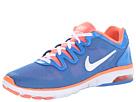 Nike Style 555161-400