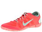 Nike Style 599269-603