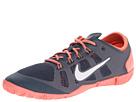 Nike Style 599269-400
