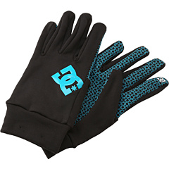 SALE! $16.99 - Save $8 on DC Olos Liner Glove (Black) Accessories - 31.90% OFF $24.95