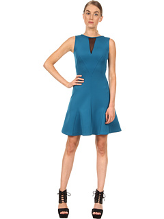 SALE! $381.99 - Save $468 on Versace Collection G32230 G601128 G1450 (Teal) Apparel - 55.06% OFF $850.00