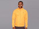 Nike Style 559551-803