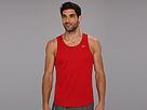 Nike Style 519694-687