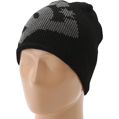 SALE! $14.99 - Save $10 on DC Wane Beanie (Black) Hats - 39.92% OFF $24.95