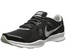 Nike Style 599553-002