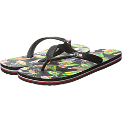 SALE! $14.13 - Save $1 on DC Spray Graffik (Jungle) Footwear - 5.80% OFF $15.00