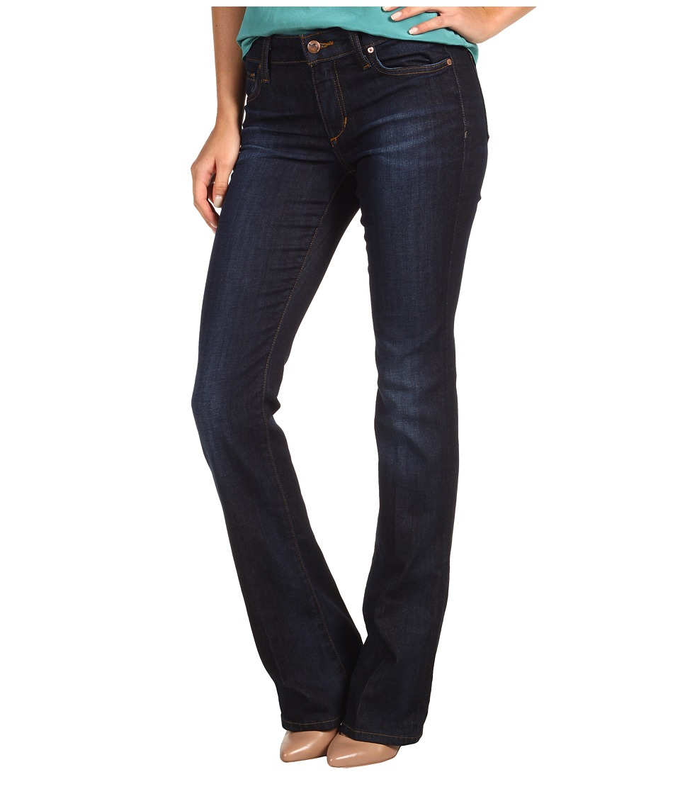 Joe's Jeans - Icon Mid Rise Bootcut in Bridget (Bridget) Women's Jeans