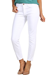 SALE! $46.99 - Save $111 on Joe`s Jeans The High Water in Bonnie (Bonnie) Apparel - 70.26% OFF $158.00
