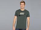 Nike Style 555910-346