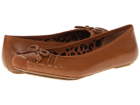 Jessica Simpson - Leve (Moccassin JC) Women
