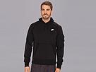 Nike Style 598707 010