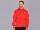 Nike Style 598707-602