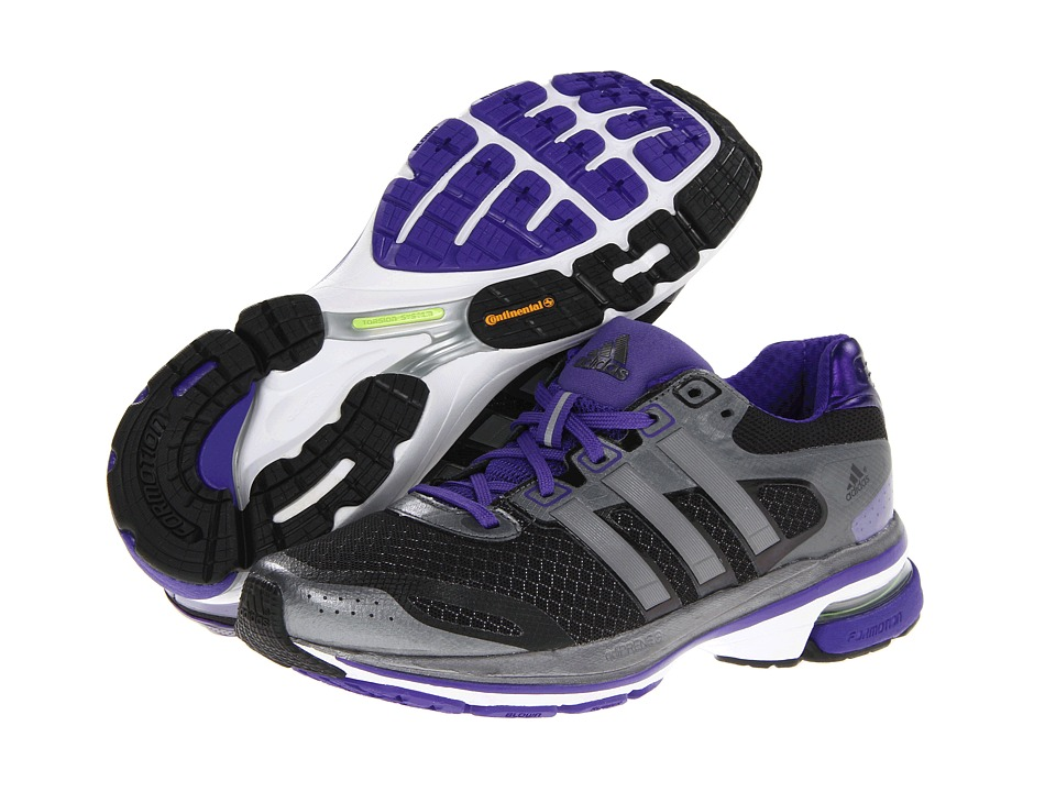 adidas Running supernova Glide 5 W Women's Running Shoes