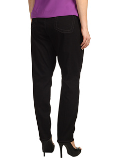 SALE! $62.16 - Save $27 on KUT from the Kloth Plus Size Diana Skinny in Black (Black) Apparel - 30.16% OFF $89.00