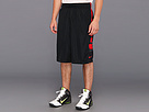 Nike Style 545477 016