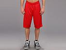 Nike Style 545477-657