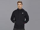 Nike Style 598759-473