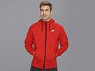 Nike Style 598759-602