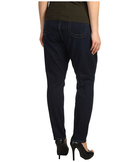 KUT from the Kloth - Plus Size Diana Skinny in Exquisite (Exquisite) Women's Jeans