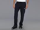 Nike Style 598867-473