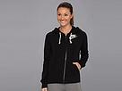Nike Style 585717-010