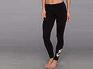 Nike Style 552940-010