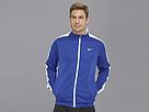 Nike Style 512913-446