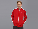 Nike Style 512913-620
