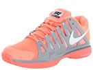 Nike Style 543222-610