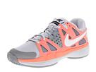 Nike Style 599364-016