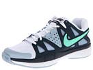Nike Style 599364-134