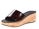 Donald J Pliner Style SAFARI2-66-214