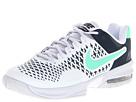 Nike Style 554874-134