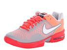 Nike Style 554874-616