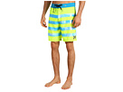 Hurley Style MBS0000590-739