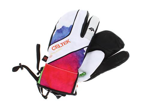 Celtek - Trippin Pro (Gigi) Snowboard Gloves