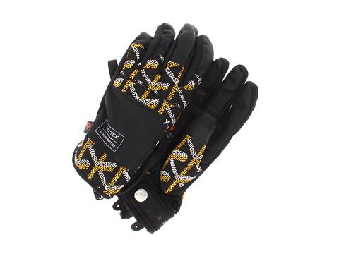 Celtek - Blunt (Biittner) Snowboard Gloves