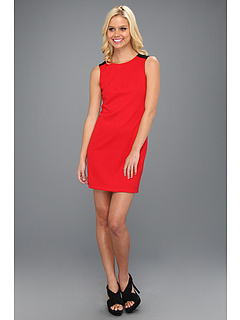 SALE! $38 - Save $114 on Bailey 44 Daytona Dress (Red) Apparel - 75.00% OFF $152.00