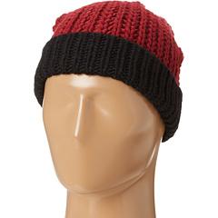 SALE! $14.99 - Save $10 on Celtek Zen Pom Beanie (Maroon) Hats - 40.02% OFF $24.99