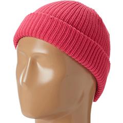 SALE! $11.99 - Save $8 on Celtek Daisy Beanie (Pink) Hats - 40.02% OFF $19.99