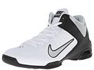 Nike Style 599556-100