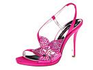 Nina Style ROSINE-YS-675