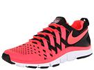 Nike Style 579809-006
