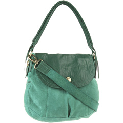 SALE! $156.99 - Save $128 on George Gina Lucy Fortunespeller (Walk.Green.Meadow) Bags and Luggage - 44.92% OFF $285.00