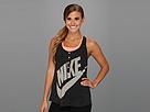 Nike Style 545284-010