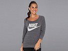Nike Style 545548-021